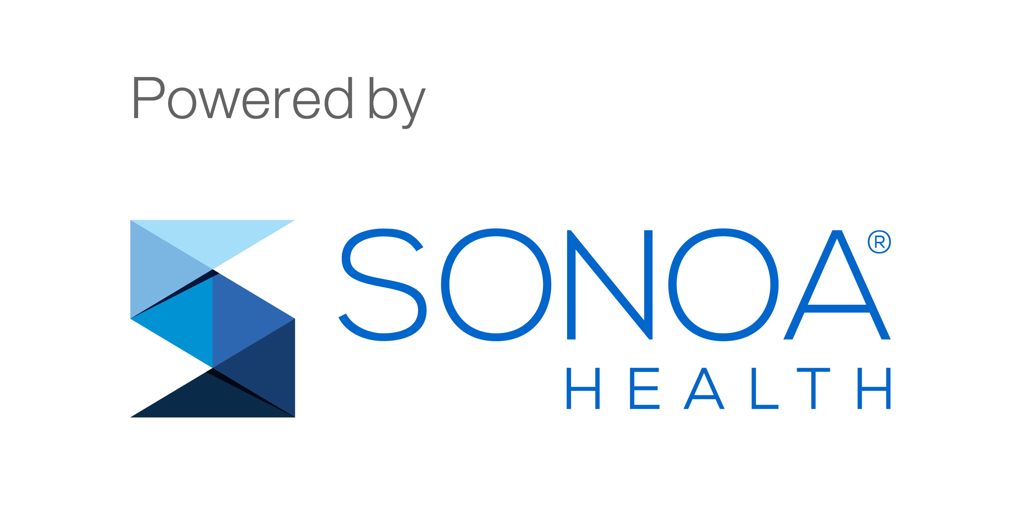 Powered_By_Sonoa_Health